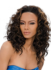 Lace wigs in South Africa Johanesburg Midrand, Full lace wig, Front lace wig, Indian remy Wigs, Brazilian hair,  Brazilian lace wigs, Virgin Mongolian, Virgine Peruvian, Extensions, Lace wigs in Johannesburg, Lace wigs in South Africa, Human hair, Full hair, Hair extensions, Human hair  Extension, Celebrity wig