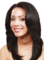 lace wigs   FullHair Wigs   Front lace wig